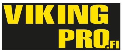 VIKING PRO
