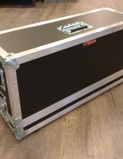Viking Pro Case - Marshall JMP