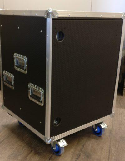 Viking Pro Case