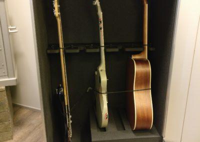 kitaravault_2