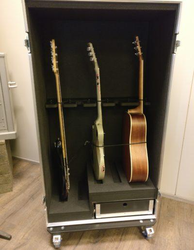 Viking Pro Case - kitaraCase